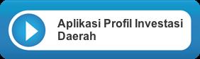 aplikasi profil investasi