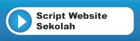 web-murah