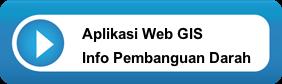 aplikasi GIS profil Daerah