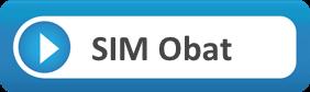 SIM Obat Online
