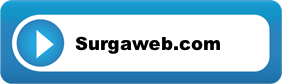 web-murah-meriah surgaweb.com